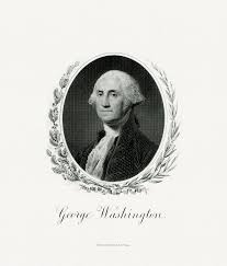 Define Presidential Cabinet Presidency Of George Washington Wikipedia