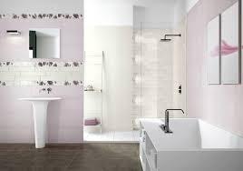 Bathroom Wall Tile Designs - tiles for bathroom walls and floors wall decoration ideas