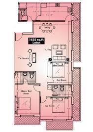 Living Room Layout Maker Floor Plans Villa Plan View Idolza
