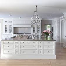 ginger hill design build 19 best caesarstone 4330 ginger images on pinterest counter tops