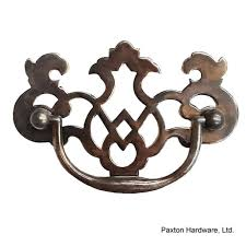 where to buy antique cabinet pulls antique drawer pulls boring 3 open work