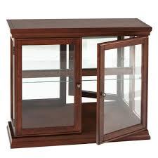 curio cabinet woodworking plans for corner curio cabinetcurio