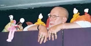 plays on cape cod edward gorey on stage u2013 carol cj verburg mystery biography