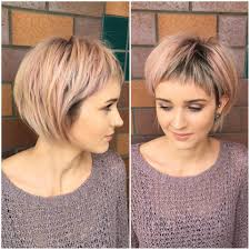 short haircuts for fine hair video 40 best short hairstyles for fine hair 2018 short haircuts for