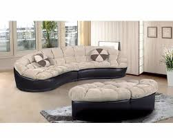 High Quality Sectional Sofas Best Pricing Free Shipping High Quality Curved Sectional Sofa