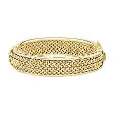 gold bangles bracelet images Gold bracelets costco