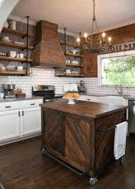 open kitchen cabinet ideas no cabinet kitchens open kitchen cabinets no doors kitchen cabinet