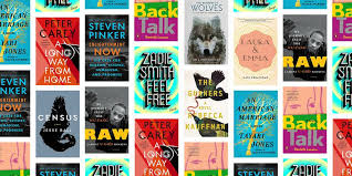 best photo albums 15 best books of 2018 so far top new book releases to read in 2018