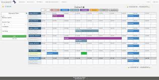 100 booking calendar template error in calendar 1352436