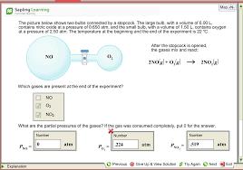 chemistry archive november 01 2016 chegg com