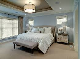lamps for bedroom nightstands 2017 and reading lights pictures