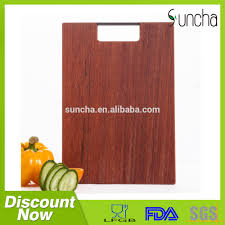 buy custom butcher block from trusted manufacturers suppliers