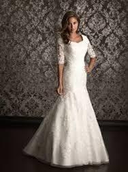 apostolic wedding dresses 13 best apostolic weddings images on wedding frocks