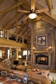 Home Design Elements Sterling Va 56 Best Lodge Images On Pinterest Log Cabins Lodges And