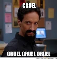 Cruel Meme - cruel memes image memes at relatably com