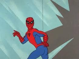 Spiderman Meme Generator - spiderman ass blank template imgflip