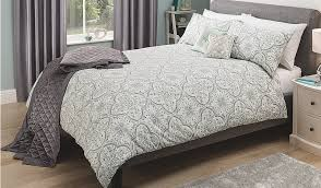 Asda Bed Sets Bedding Sets At Asda Tokida For