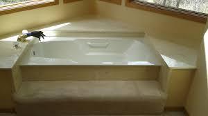 cultured marble bathtub refinishing colorado professional repair