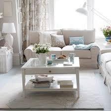 neutral living room decor 35 stylish neutral living room designs digsdigs neutral colors