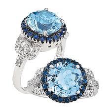 beautiful jewelry rings images Beautiful jewelry sapphire rings beautiful jewelry for modern women jpg