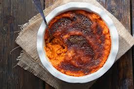 fiery sweet potatoes recipe nyt cooking