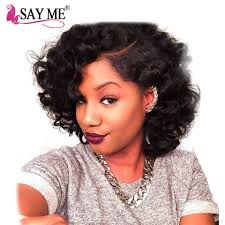 Black Hair Styles Extensions by Online Get Cheap Weaving Hair Styles Aliexpress Com Alibaba Group