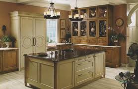 High End Kitchen Cabinet Manufacturers Maroon Color Kitchen Unit Design 3d Model 3dsmax Files Free