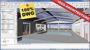 Download IDEA Architecture Free trial