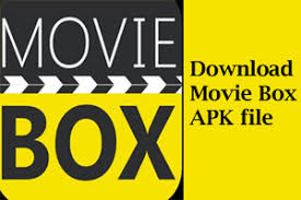 moviebox apk for android free box apk file 2018 install box app 2018