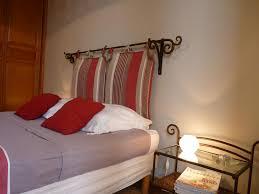 chambres d hotes martigues chambre d hôtes la villa du petit port chambre d hôtes à martigues