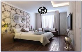 How Should I Design My Bedroom How Should I Decorate My Bedroom Home Design