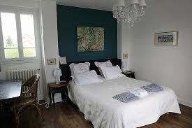 chambres d hotes le treport chambre d hote treport lovely hotel in mers les bains ibis bud le