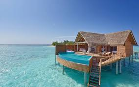 the best all inclusive resorts in the world 2016 365blog