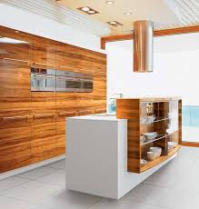 perfect kitchen cabinet color trends on kitchen design trends for
