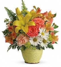 flower delivery nc hendersonville florists flowers in hendersonville nc forget me