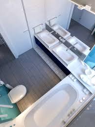 bathroom design layout ideas apartments ravishing shaped bathroom layout ideas designs vanity
