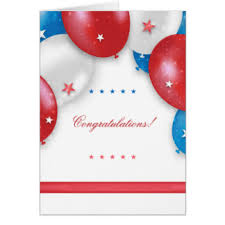 citizenship congratulations card us citizenship cards us citizenship greeting cards us