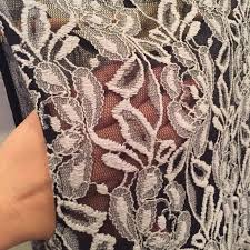 90 off free people dresses u0026 skirts free people miles of lace