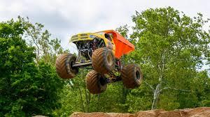 monster truck racing schedule dirt crew monstertruckthrowdown com the online home of monster