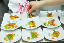 gruß aus der küche gruß aus der küche romantik hotel spielweg in münstertal