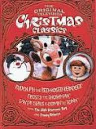 best 25 christmas movies for kids ideas on pinterest kids