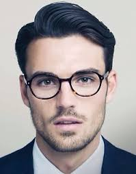 mens hair styles divergent enter the world of divergent and find out where you belong http