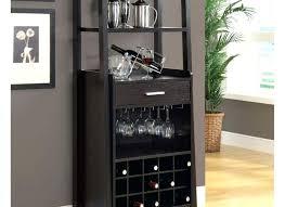 locking liquor cabinet sale wine racks wine rack liquor cabinet liquor cabinet with wine rack