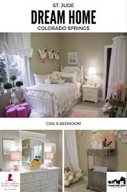 Best ST JUDE DREAM HOMES Images On Pinterest Dream Homes - Childrens bedroom furniture colorado springs