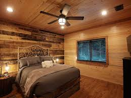 the rustic lodge brand new luxury cabin in vrbo