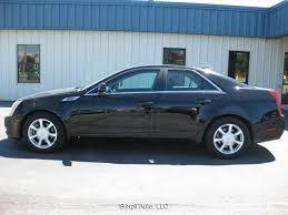 2008 cadillac cts 4 2008 cadillac cts for sale cargurus