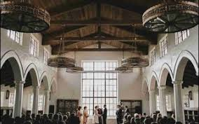 cheap wedding venues in los angeles wedding venues in sycamore illinois evgplc