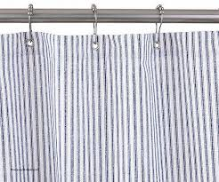 Organic Cotton Curtains Organic Cotton Shower Curtain Liner Curtain Gallery Images