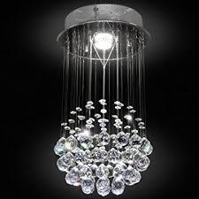 lustre chambre pas cher plafonnier et lustre lustre chambre adulte pas cher batailleaseattle