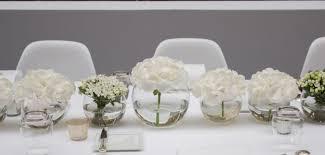 deco mariage de mariage 10 tutos déco pour un mariage tendance grazia